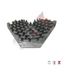 RESISTANCE CHAUFFAGE VENTILATION CLIM VOLVO S60 S70 S80 V70 XC70 XC 90 - 8693262