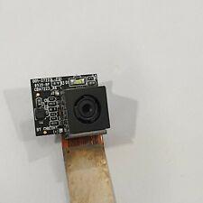 HP EliteBook 8730w Webcam Kamera Camera Board 001-07223L-F01