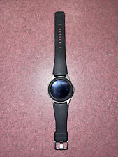 Samsung Galaxy Watch SM R800 46mm With Large Band