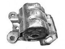82-95 2.8L 3.1L 3.4L V6 Camaro Firebird Clamshell Engine Motor Mount LH or RH