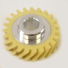 OEM Whirlpool Wpw10112253 KitchenAid Mixer Worm Drive Gear W10112253