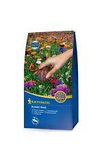 Semi erba da Prato Blumen-wiese 1 kg Kiepenkerl
