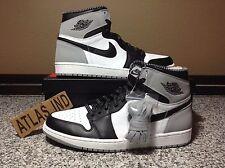 AIR JORDAN 1 RETRO HIGH OG Barons Nike I 3 4 5 6 11 Bred Royal Chicago Shadow 12