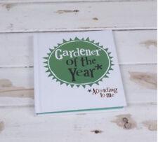 The Garden Home & Garden Magazines