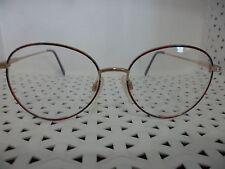 Neostyle College Design Vintage 80's Womens Eyeglasses (RJ7 @