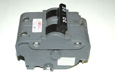 Unique NA Type UBIF-N Circuit Breaker  UBIF 230N   2P . 30A (chip) . I-17OO