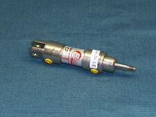 Bonesi Pneumatik Serie CP 13mm bore 20mm stroke