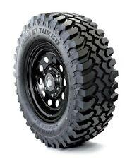 Gomme 4x4 Suv Insa Turbo 195/80 R15 96Q Dakar M+S Ricoperta pneumatici nuovi