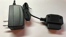 Att ZTE Mobley Wifi Hotspot AC Adaptor for In house Use. OBD 2 V3