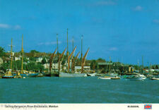Maldon Post-War (1945-Present) Collectable Essex Postcards