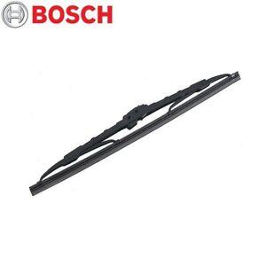 For Aston Martin Dodge GMC Kia Nissan Windshield Wiper Blade Bosch Excel+ 41 913