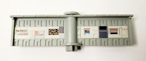 Galoob Micro Machines Star Wars Death Star Bespin Replacement Part