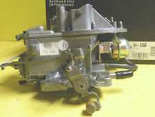Ford F100 F150 F250 PICKUP E250 VAN BRONCO 1980 1981 CARBURETOR Reman by HOLLEY