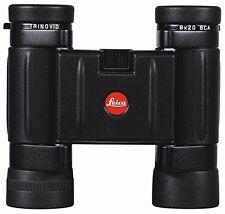 LEICA Binoculars TRINOVID 8x20 BCA *** NEW in box ***