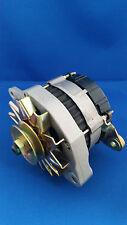 7701499456 Original Renault Lichtmaschine Master R20 Trafic