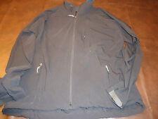 Henri Lloyd Dynamics Schoeller Dryskin® Jacket (For Men)  XXL  BLACK  NWOT