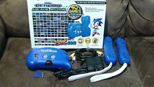 Sonic SEGA Genesis Console, 2 Controllers, 1000 games (Original Box & AC Power)