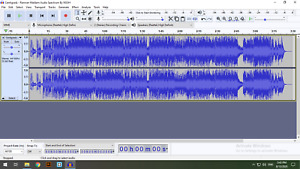 audacity 2020 best audio editor and recorder for windows  free shipping