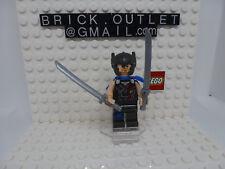 Lego Minifig: Thor - Scabbard (76088) - sh412