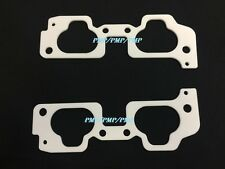 Thermal Intake Manifold Gasket For 99 & Up Legacy Forester Outback Impreza 2.5L