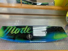 New listing New Old Stock Cwb Mode 136 Wakeboard! Brand New Never Ridden!