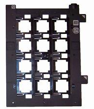 Epson Perfection V750 - Slide Holder Or Film Guide