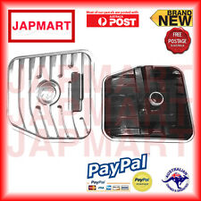 MITSUBISHI LANCER RALLIART 3/08 - ON CJ Six Speed 2.0L DCT470 INTERNAL 7501SFK