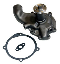 Engine Water Pump GMB 125-3110