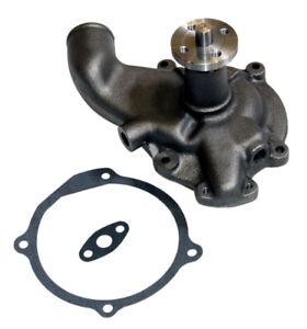 Engine Water Pump GMB 125-3110