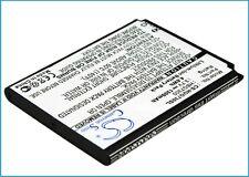 Battery for T-Mobile Energy HBG7300 NEW UK Stock