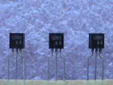 10 x 2SC2058 Transistor