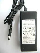 1.8A/1800MA 24V 43.2W AC/DC DESKTOP POWER ADAPTOR/SUPPLY/PSU/CHARGER REGULATED