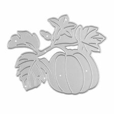 Pumpkin Metal Cutting Dies Stencil For DIY Scrapbooking Album Paper Card Craft