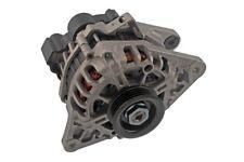 Alternator-DOHC AUTO 7 INC 575-0050