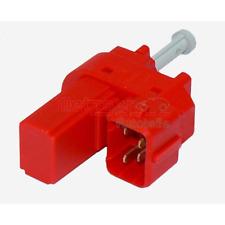 Schalter Kupplungsbetätigung (GRA) - Metzger 0911046