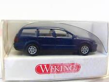 Wiking 038 01 20 VW Passat Variant OVP (N6991)