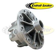 Detroit Locker 187SL-16C Dana Spicer 44 30 Spl Axle 3.91-5.89 Ratios Jeep TJ XJ
