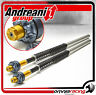 Andreani adjustable forks cartridge Misano 105/D03 Ducati Monster 696 - Showa