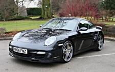 Coupe Porsche 4 Seats Cars
