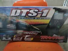 TRAXXAS DTS-1 Timing System Tree NEW FACTORY SEALED TRA6570