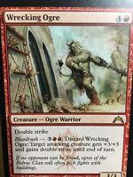 Boros Elite FOIL Gatecrash NM White Uncommon MAGIC THE GATHERING CARD ABUGames