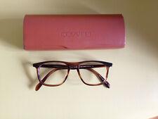 87f3c47207 Montures pour lunettes de vue | Achetez sur eBay