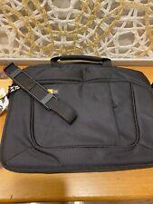 Case Logic Laptop Case  Bag 14.1