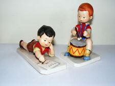 European Decorative Porcelain & China 1940-1959 Date Range