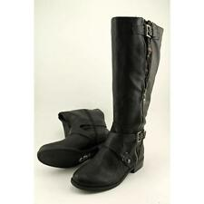 Botas de mujer negro G by GUESS talla 37.5
