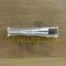 New Dior Foundation Brush (Tester) Silver