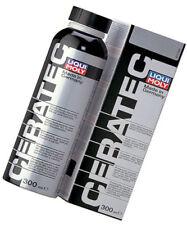 Liqui Moly Ceratec 2 X Oil Additive Treatment Ceramic Wear Protection 300ml 3721