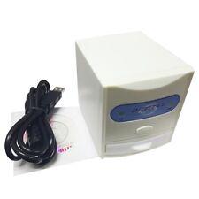 Dental X-Ray Film Reader Scanner Viewer Digital Image Converter USB UK STOCK