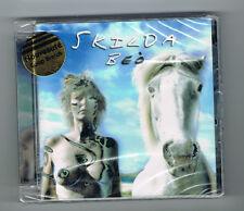 SKILDA - BEO - LIVE AT KNOCKENGORROCH - CD 9 TRACKS - 2010 - NEUF NEW NEU