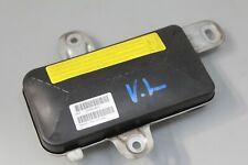 BMW 3er E46 Compact Türmodul Sicherheitsmodul vorne Links 7055129